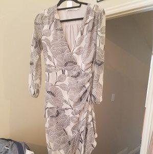 ASTR formal dress